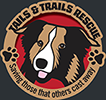 Tails and Trails Rescue